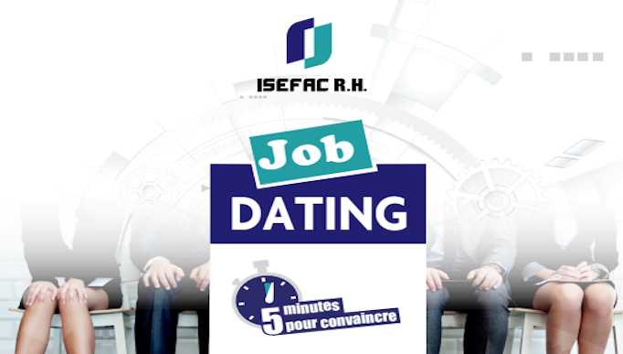 job-dating